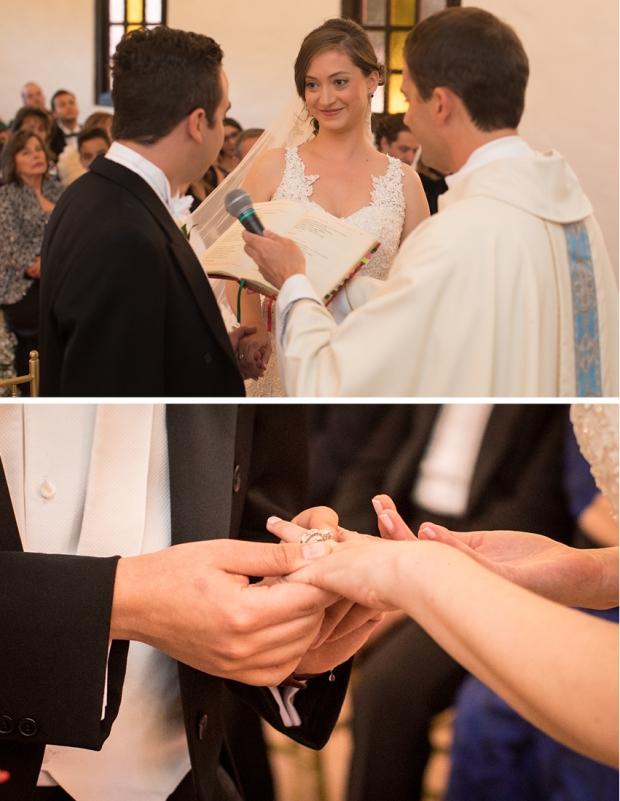 fotografo matrimonio hacienda la martina13