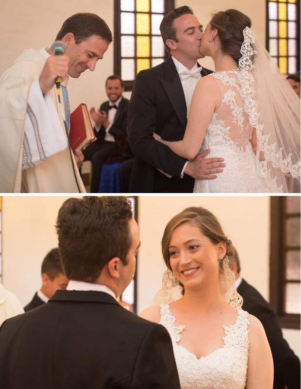 fotografo matrimonio hacienda la martina14