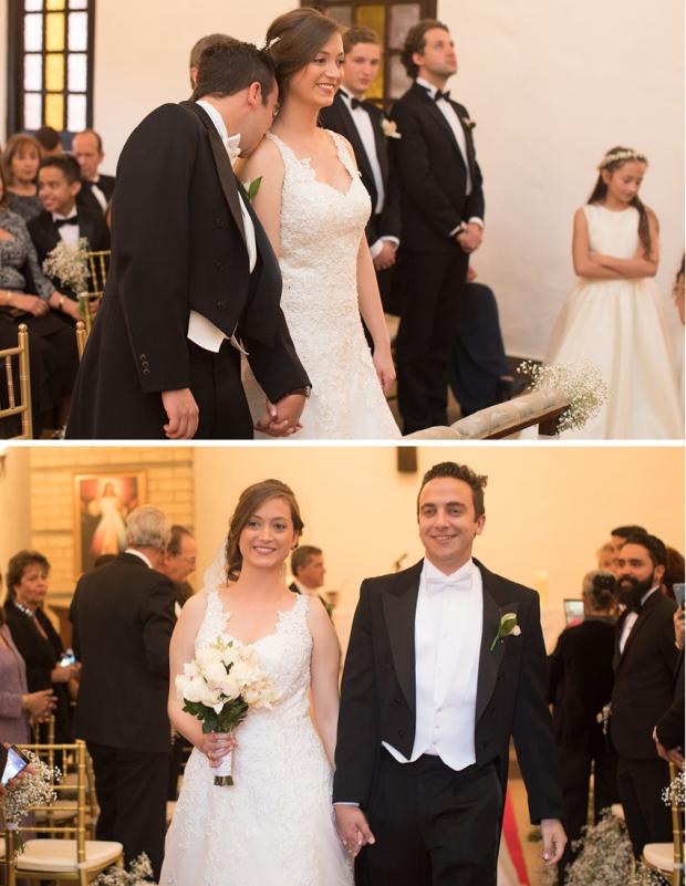 fotografo matrimonio hacienda la martina15
