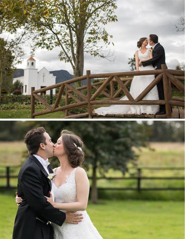 fotografo matrimonio hacienda la martina16