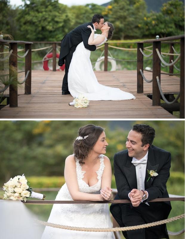 fotografo matrimonio hacienda la martina17