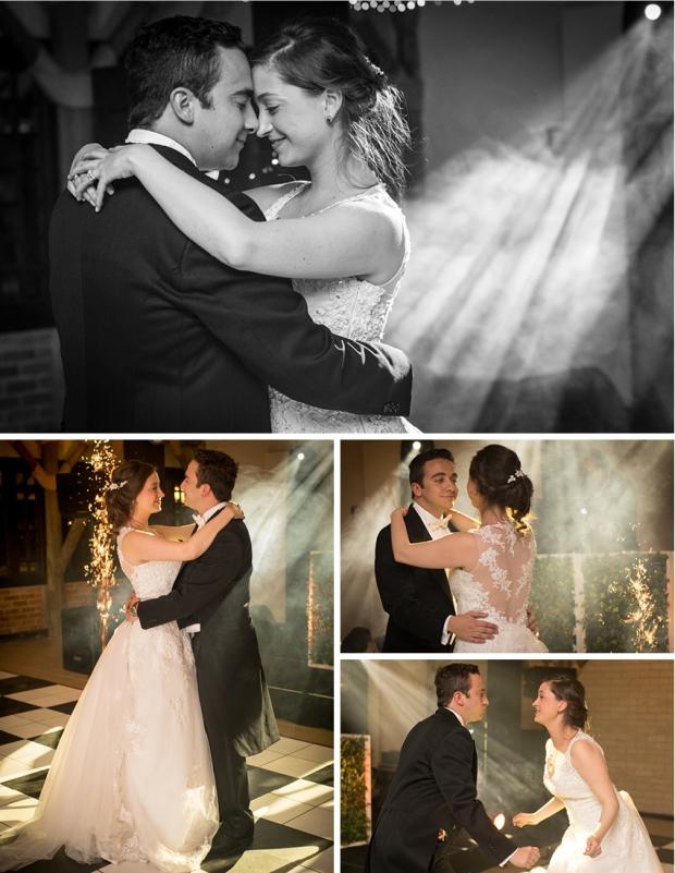 fotografo matrimonio hacienda la martina19