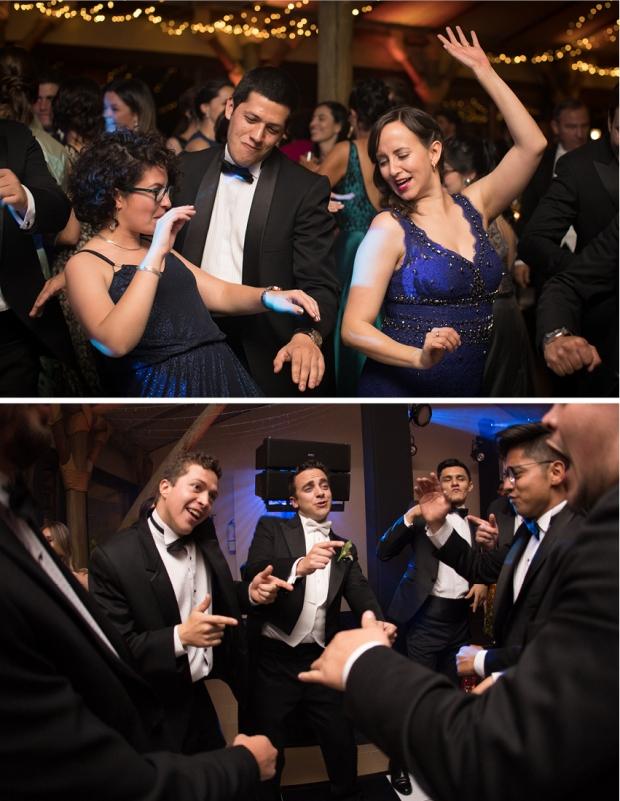 fotografo matrimonio hacienda la martina20