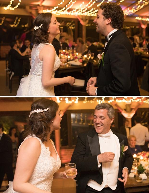 fotografo matrimonio hacienda la martina21