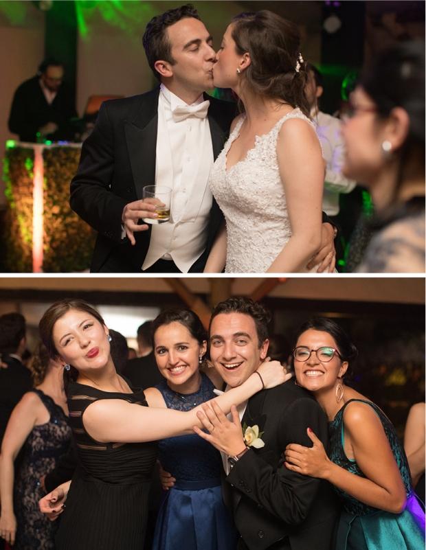 fotografo matrimonio hacienda la martina22