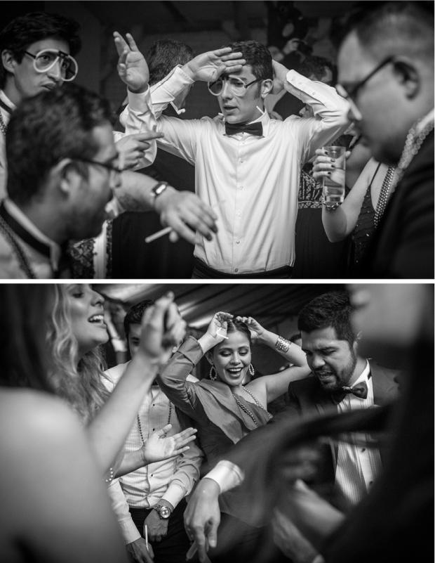 fotografo matrimonio hacienda la martina24