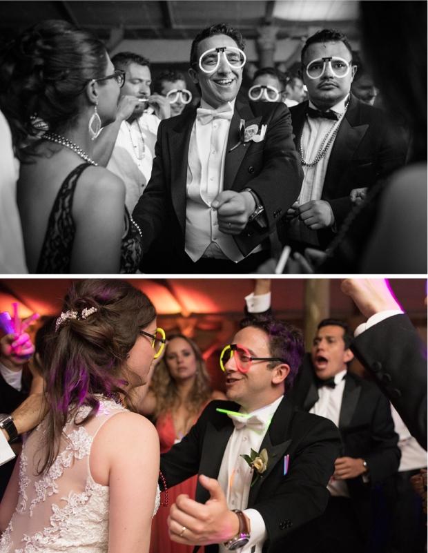 fotografo matrimonio hacienda la martina25