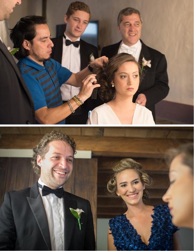 fotografo matrimonio hacienda la martina3