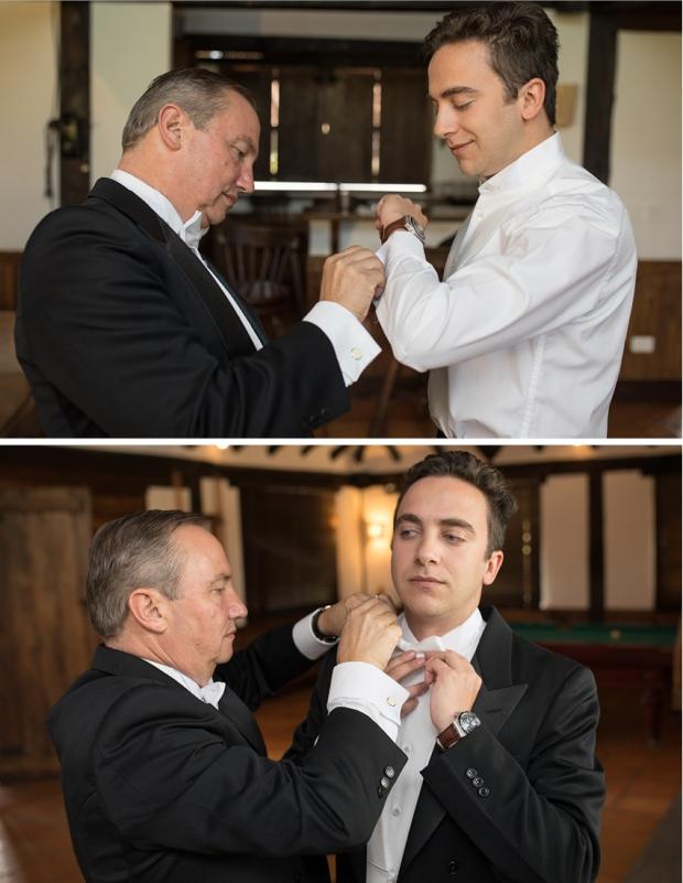 fotografo matrimonio hacienda la martina5