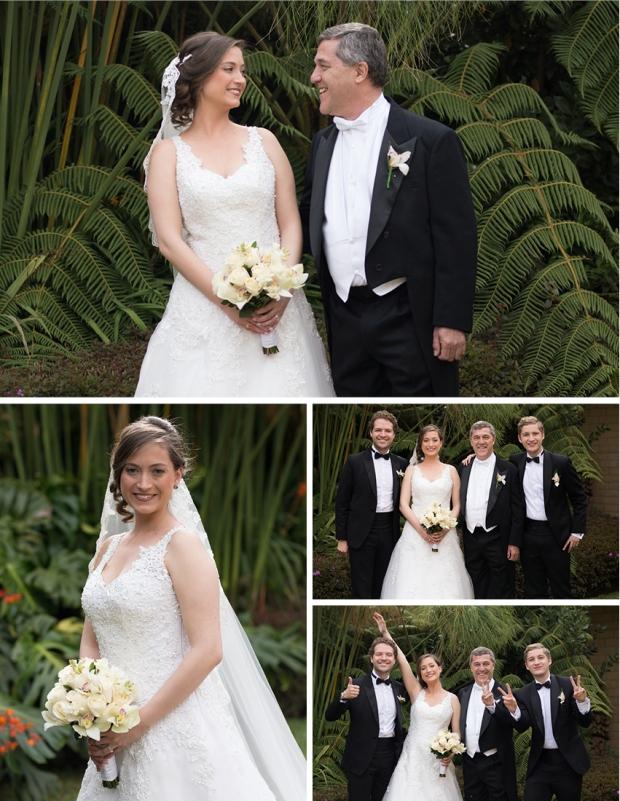 fotografo matrimonio hacienda la martina8