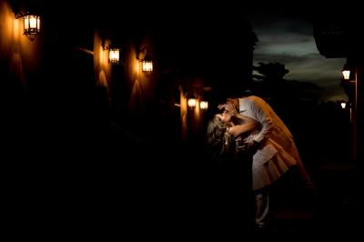 Fotógrafos matrimonios Cartagena, bodas Cartagena, fotos matrimonio Cartagena, fotógrafos matrimonio Cartagena, mejores fotógrafos Cartagena, decoradores Cartagena, fotógrafo Cartagena, matrimonio Cartagena, matrimonios Cartagena, fotografía bodas Cartagena, fotografía matrimonios cartagena