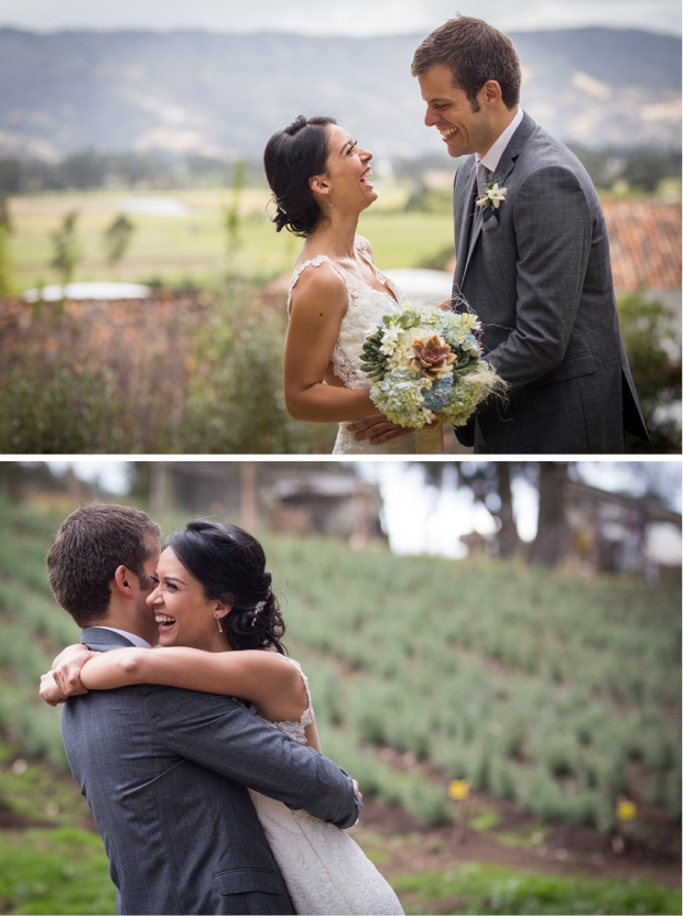fotografo matrimonio campestre bogotai10
