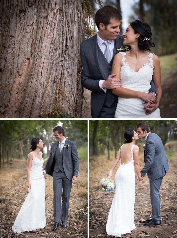 fotografo matrimonio campestre bogotai11
