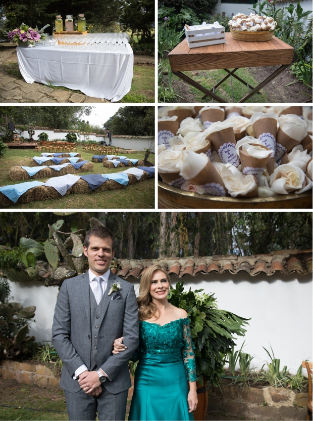fotografo matrimonio campestre bogotai12