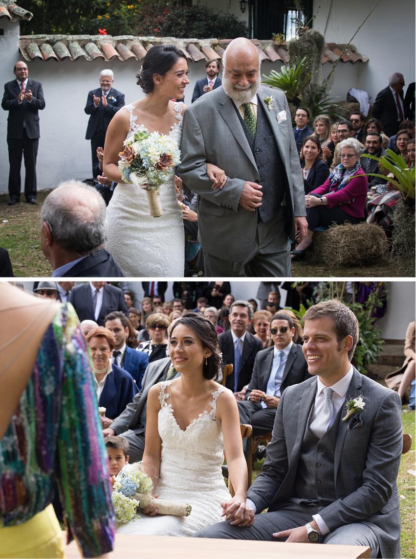 fotografo matrimonio campestre bogotai13