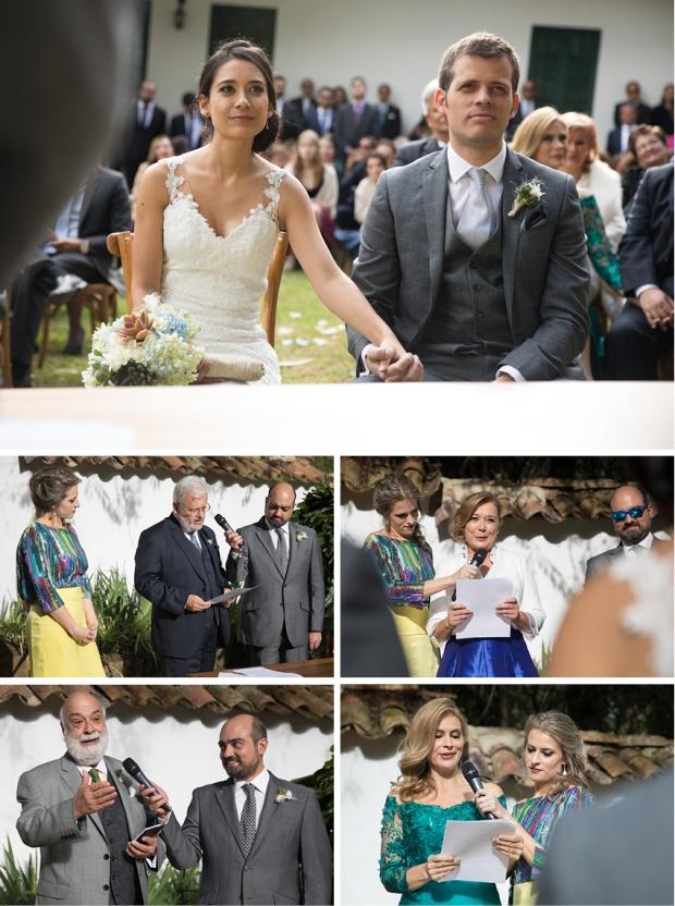 fotografo matrimonio campestre bogotai14