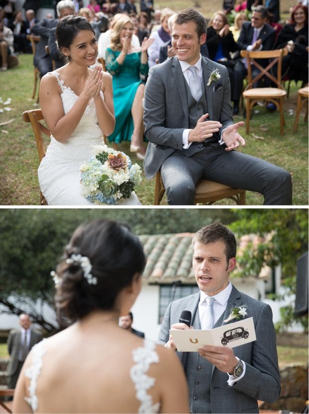 fotografo matrimonio campestre bogotai15