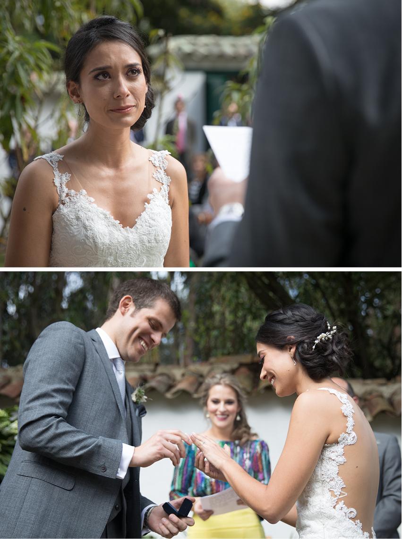 fotografo matrimonio campestre bogotai16