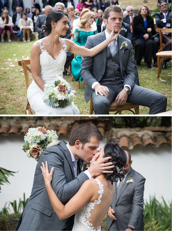 fotografo matrimonio campestre bogotai17