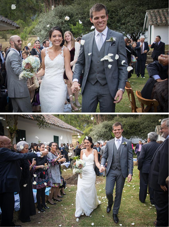 fotografo matrimonio campestre bogotai18