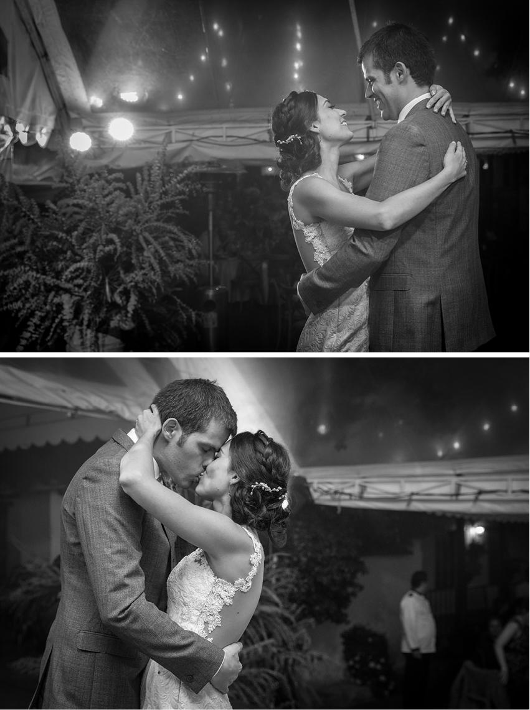 fotografo matrimonio campestre bogotai20