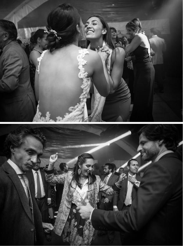 fotografo matrimonio campestre bogotai21