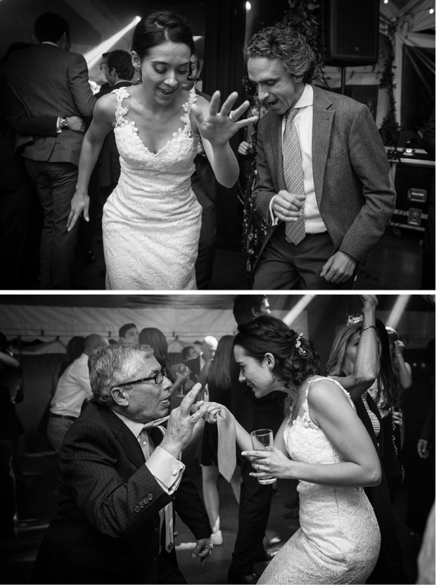 fotografo matrimonio campestre bogotai22