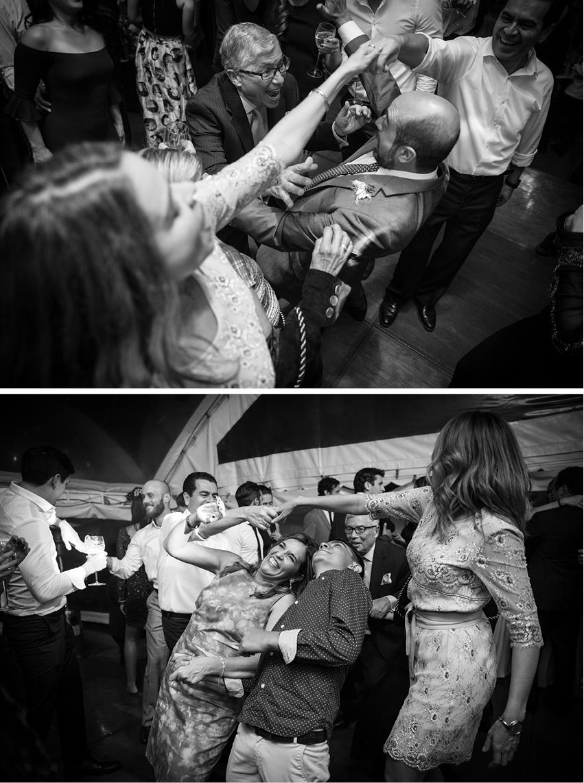 fotografo matrimonio campestre bogotai23