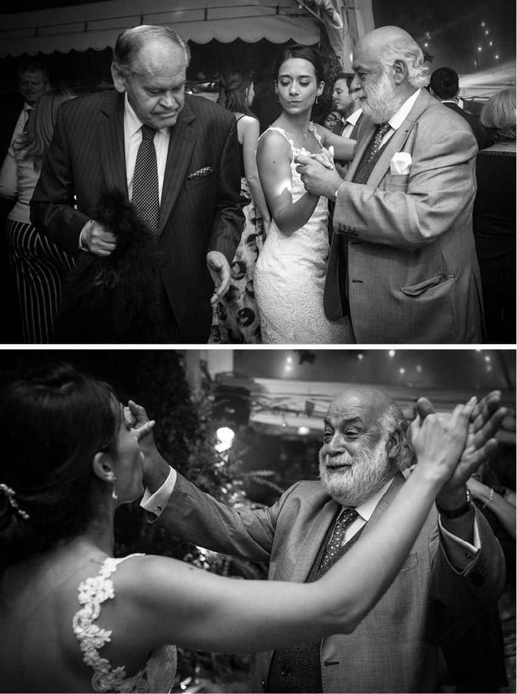 fotografo matrimonio campestre bogotai24