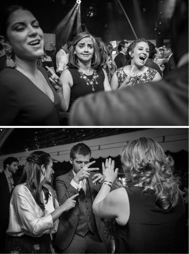 fotografo matrimonio campestre bogotai25