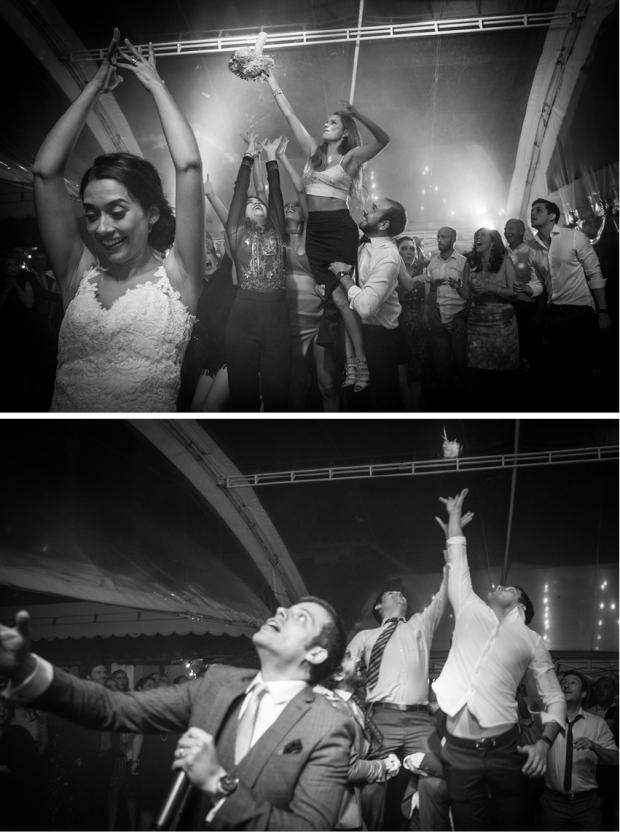 fotografo matrimonio campestre bogotai27