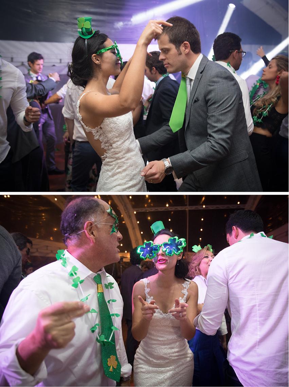 fotografo matrimonio campestre bogotai28