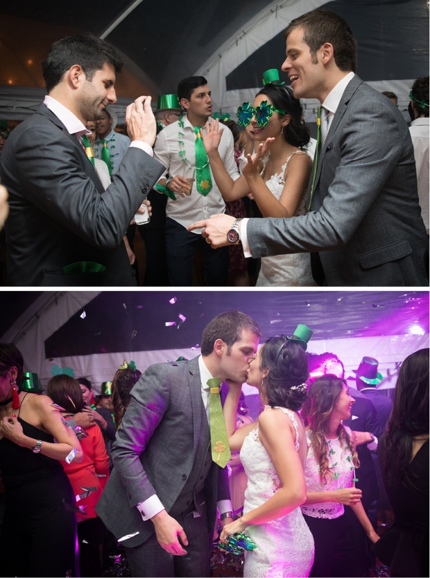 fotografo matrimonio campestre bogotai29