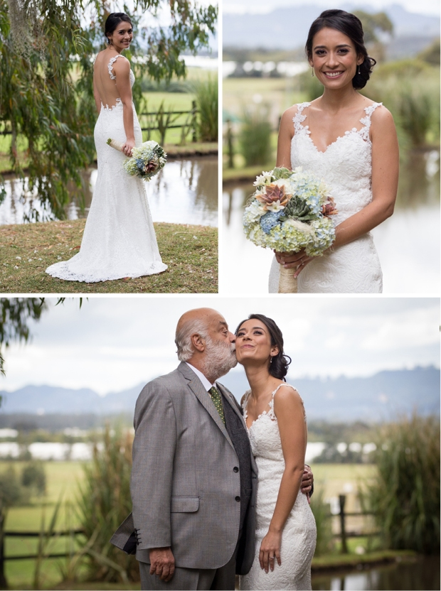 fotografo matrimonio campestre bogotai3