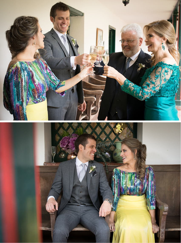 fotografo matrimonio campestre bogotai7