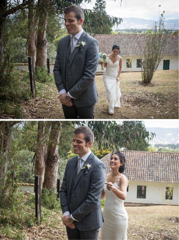 fotografo matrimonio campestre bogotai8