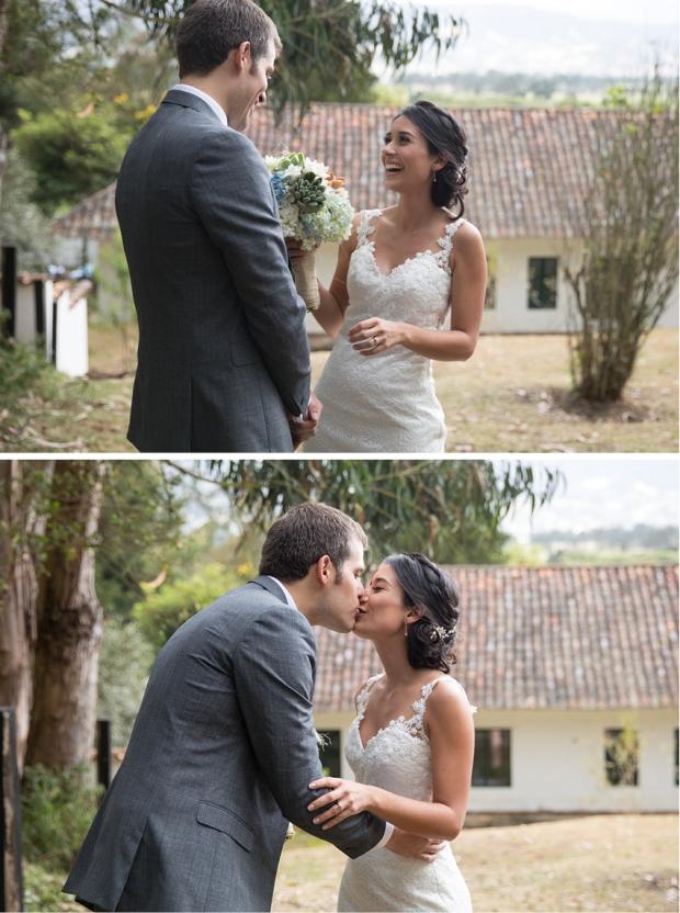 fotografo matrimonio campestre bogotai9