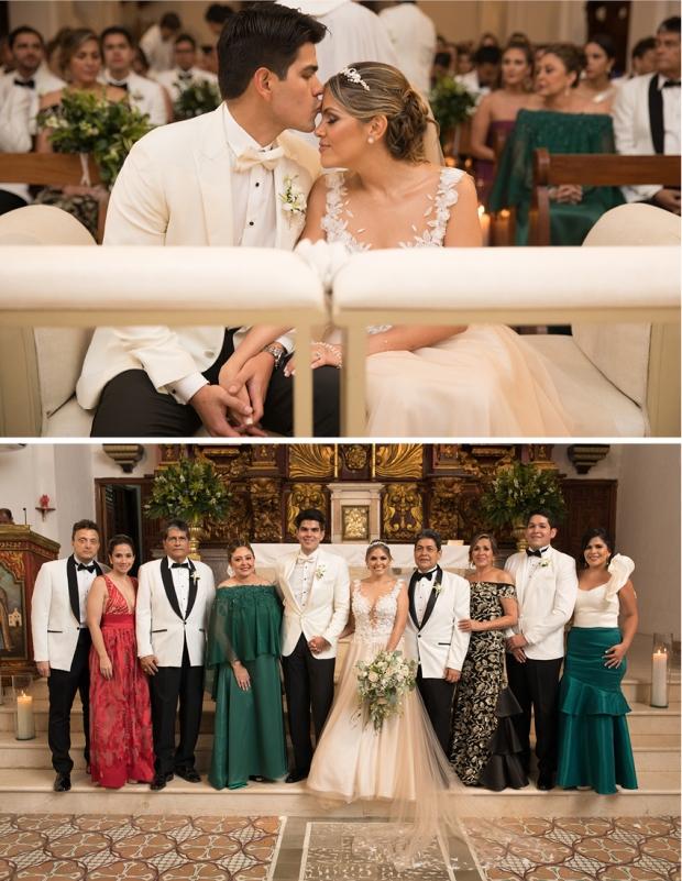 matrimonio en casa 1537 cartagena14