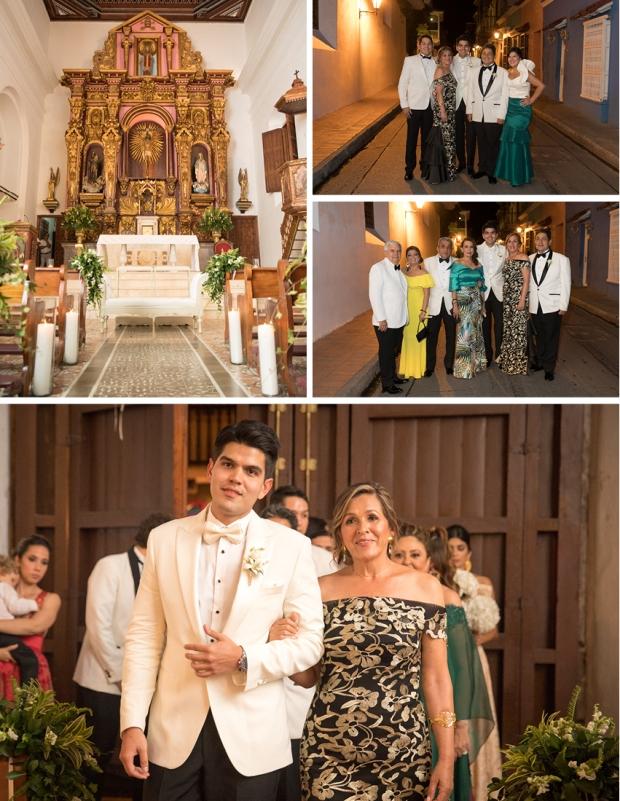 matrimonio en casa 1537 cartagena8