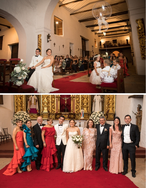 matrimonio en club colombia cali13