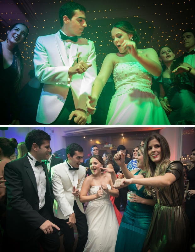 matrimonio en club colombia cali19