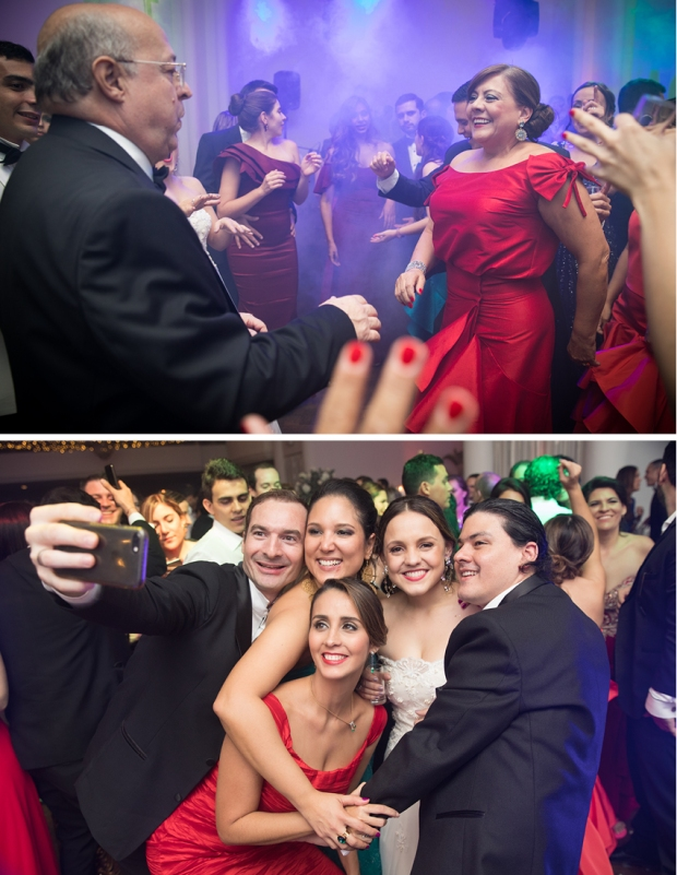matrimonio en club colombia cali21