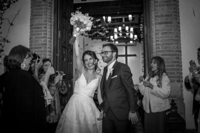 fotografos fotos, sesión fotos, fotógrafos boda, fotos de boda, foto y video para bodas, videos para bodas, fotografia eventos, matrimonios de dia, fotografia de matrimonios, video para bodas, fotografia y video para bodas, fotógrafo para bodas, fotógrafos para bodas, fotos de bodas, bodas fotógrafos, foto y video bodas, fotografos para matrimonio, fotografo para boda, fotografías de bodas, mejores fotógrafos, fotografos de casamientos, fotografia para matrimonio, foto y video eventos, matrimonios Colombia, fotografias de matrimonio, fotografia novias, fotografia de casamientos, fotografo para matrimonios, fotografia para matrimonios, fotos bodas, fotografo en bogota, fotografos de matrimonio, fotografias para matrimonios, fotografos para matrimonio, fotos boda, fotografía de bodas, bodas originales, matrimonio bogota, fotografia matrimonios, fotografias de matrimonios, fotografo para matrimonio, fotos para boda precios, fotografo matrimonio, fotoreportaje matrimonios, fotógrafos matrimonios diferentes, fotógrafos matrimonios modernos, fotógrafo matrimonio moderno, fotografía artística matrimonios, fotoreportaje matrimonio, mejores fotógrafos, mejor fotógrafo matrimonios, mejor fotógrafo para matrimonio, fotografo de bodas, foto y video para bodas, bodas originales, fotógrafos para boda, fotografo para bodas, videoclips de bodas, fotografia eventos, video de matrimonios, Fotógrafos matrimonios bogota, fotógrafo matrimonio bogota, fotógrafo matrimonios bogota, fotoreportaje matrimonios bogota, fotografos matrimonio, matrimonios bogota, decoradores bogota, fotoreportaje matrimonios bogota, fotógrafos bogota, fotógrafo bogota, mejores fotógrafos bogota, bodas bogota, fotografos bogota, haciendas para bodas bogota, haciendas para matrimonios bogota, retiro de san juan, el retiro de san juan, hacienda el retiro de san juan