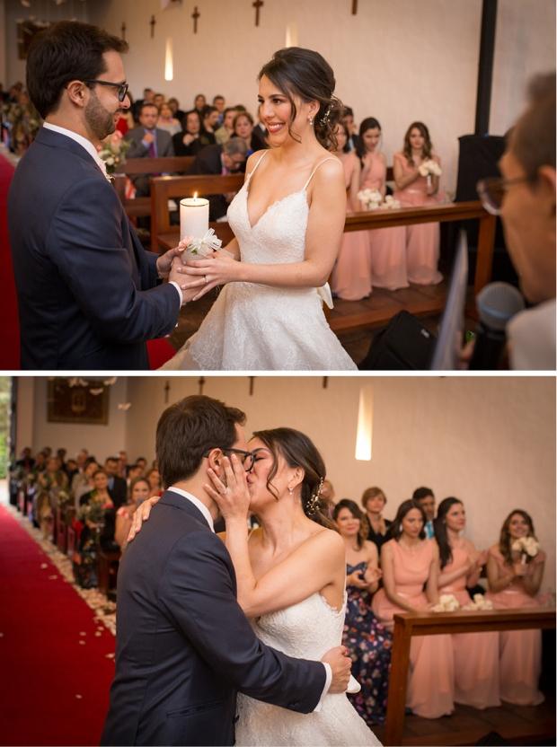 fotografo matrimonio bogota10