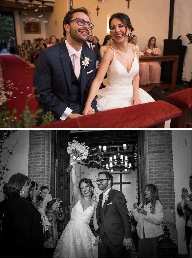 fotografo matrimonio bogota11