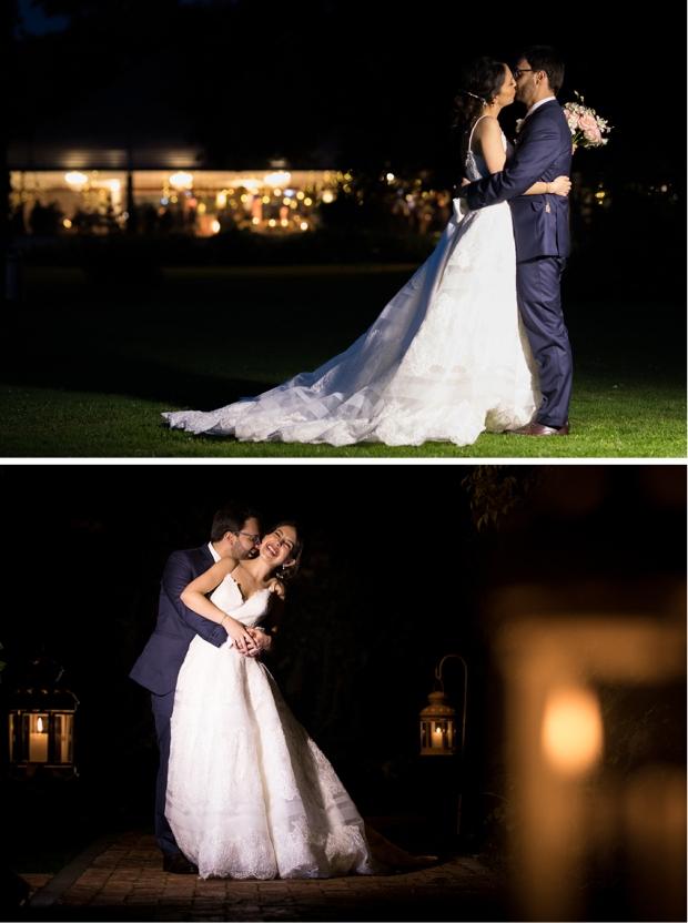 fotografo matrimonio bogota12