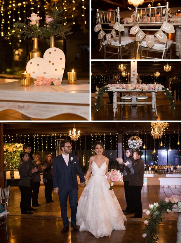 fotografo matrimonio bogota13