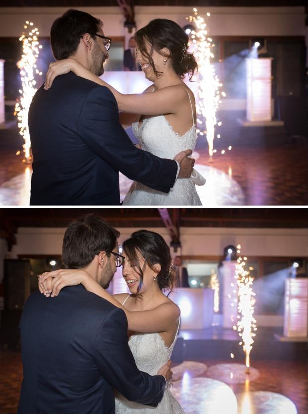 fotografo matrimonio bogota14