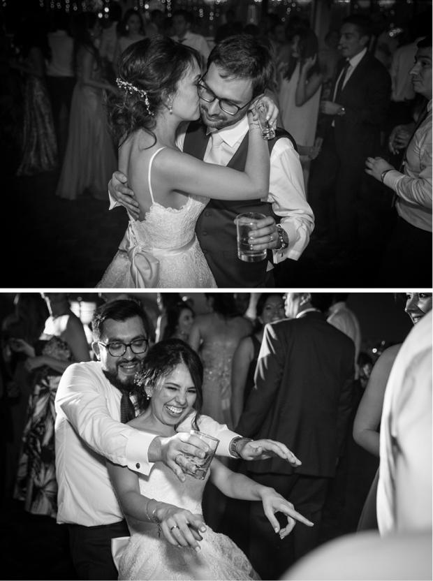fotografo matrimonio bogota15