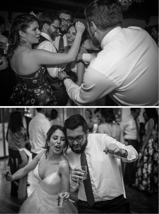 fotografo matrimonio bogota16